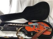 GRETSCH Electric Guitar G5420T